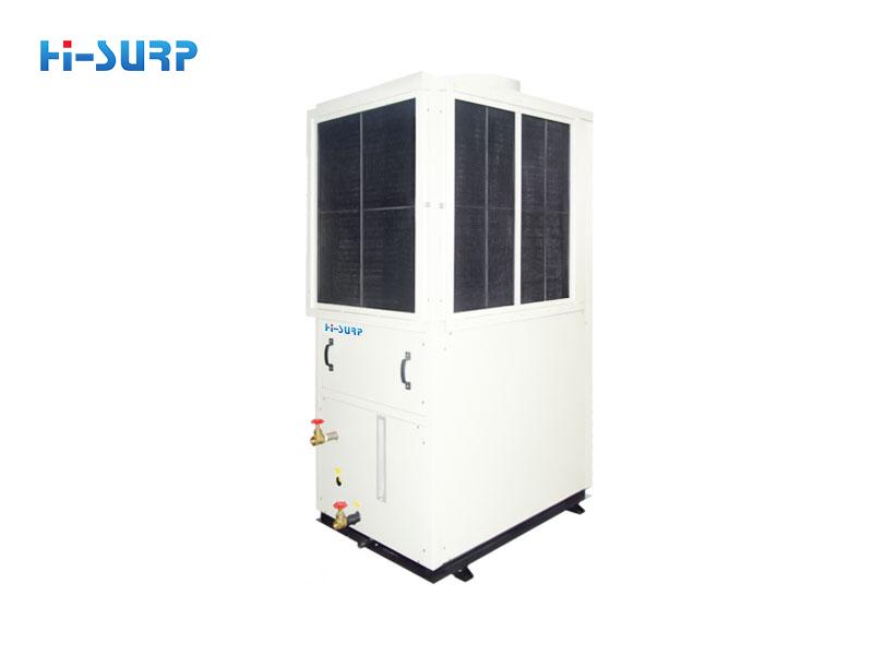 Máy làm lạnh công nghiệp